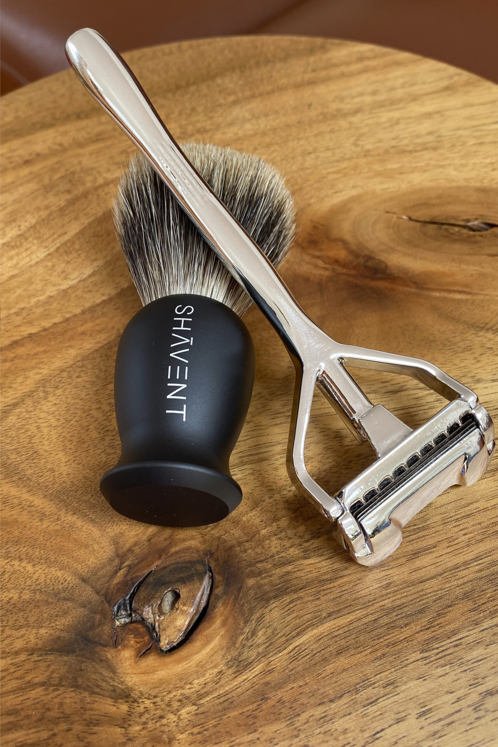 0_Shavent Product Pictures (4)