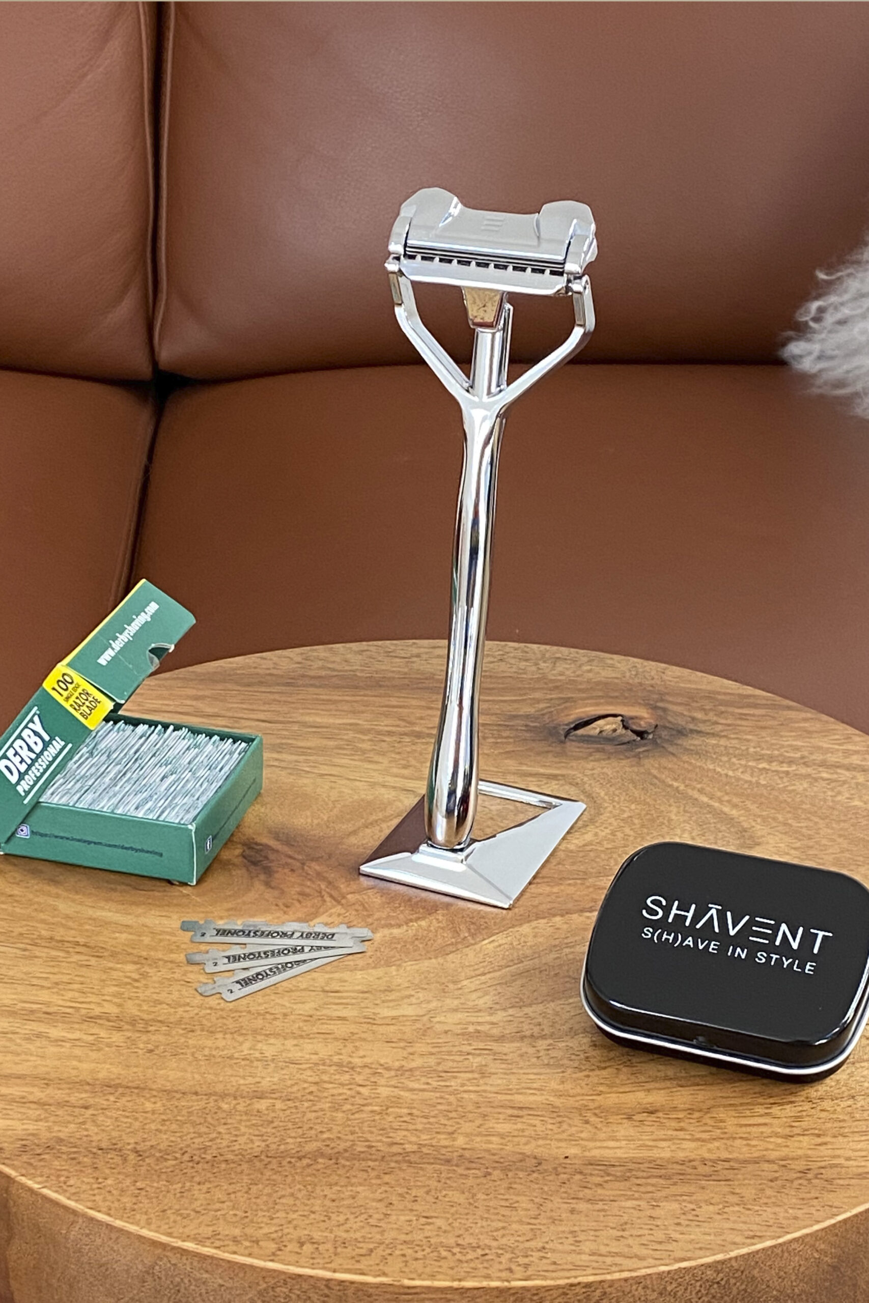 0_Shavent Product Pictures (5)