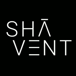 shavent